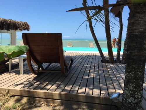 Arraial Praia Hotel Pousada Photo