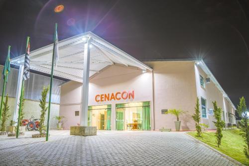 Nacional Inn São Carlos Photo