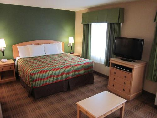Extended Stay America - Orlando - Lake Buena Vista photo 26