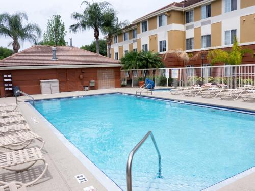 Extended Stay America - Orlando - Lake Buena Vista photo 28