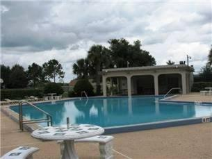 Greater Groves Four Bedroom House With Private Pool D4f - Clermont, FL 34714