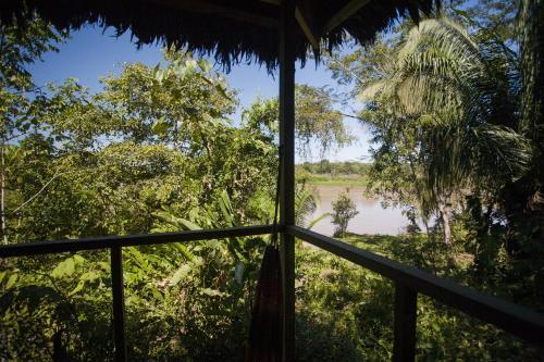 Sotupa Eco House Photo