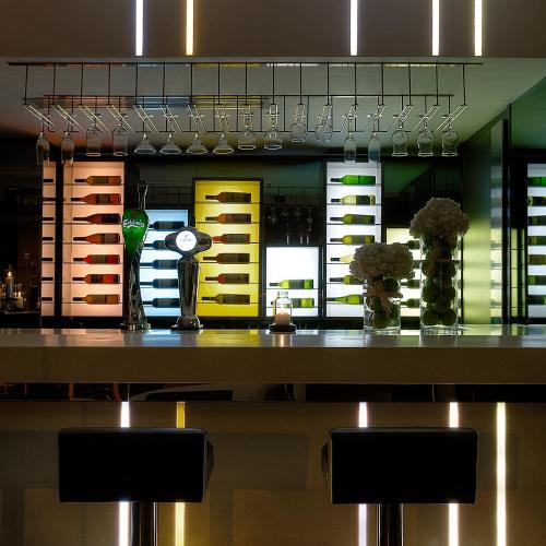 Stanford Hotel Hong Kong photo 27