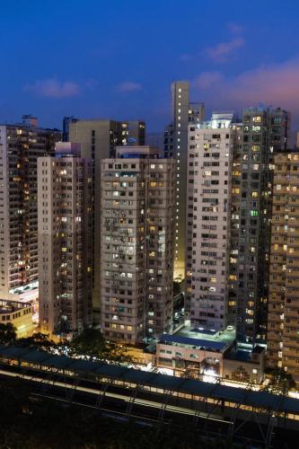 Stanford Hotel Hong Kong photo 67