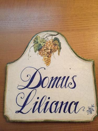 Domus Liliana