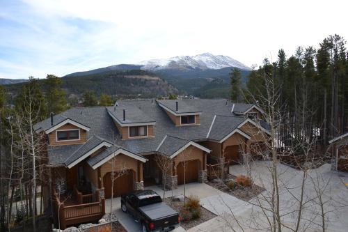 Elk Ridge By Ski Village Resorts