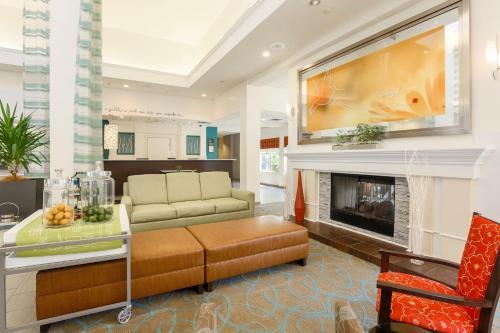hilton garden inn nanuet hotel - Hilton Garden Inn Nanuet