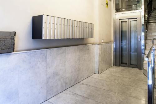Paseo de Gracia Bas Apartments Barcelona photo 5