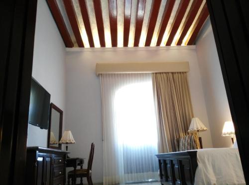 López, Campeche