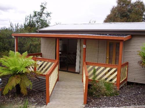 Alanvale, Tasmania