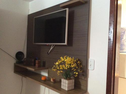 Apartamento Aconchego Do Recreio Photo