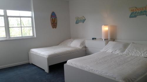 Aventura Apartments Photo