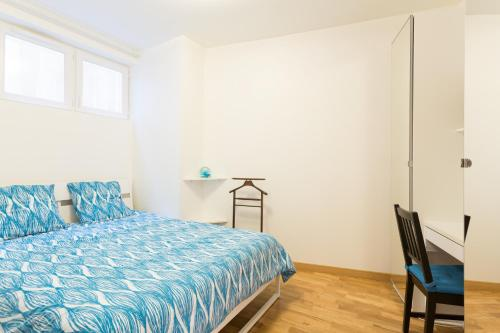 Appartement Petits Champs II photo 3
