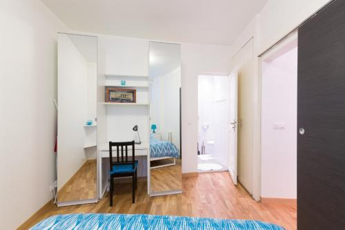 Appartement Petits Champs II photo 4