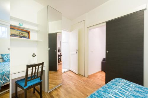 Appartement Petits Champs II photo 5
