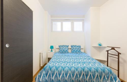 Appartement Petits Champs II photo 6