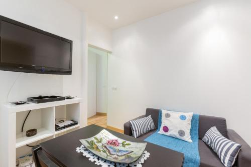 Appartement Petits Champs II photo 12