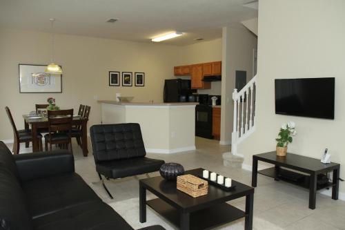 Bellavida Resort By Viva Homes International - Kissimmee, FL 34746