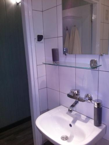 Apartament Wenecja Kuva 2