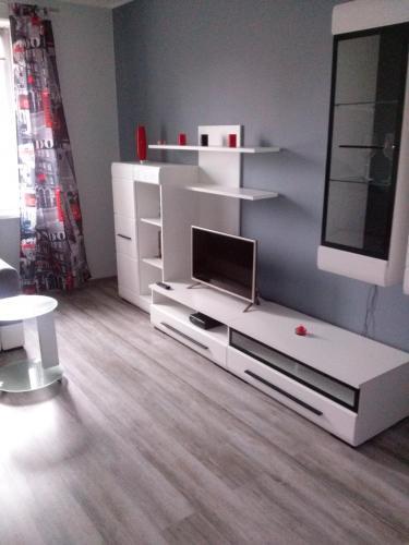 Apartament Wenecja Kuva 4