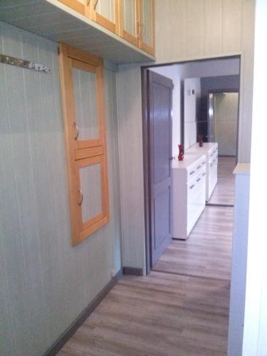 Apartament Wenecja Kuva 5