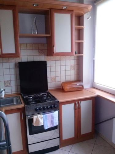 Apartament Wenecja Kuva 6