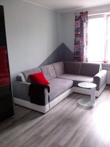 Apartament Wenecja Kuva 1