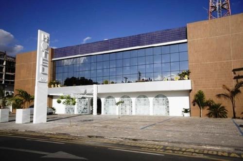 Foto de Hotel São Domingos