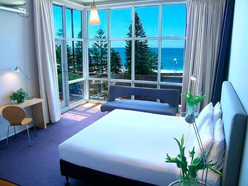 234 Arden St, Coogee NSW 2034, Australia.