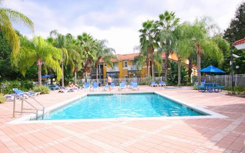 Orlando Disney Area - Emerald Island Resort Photo