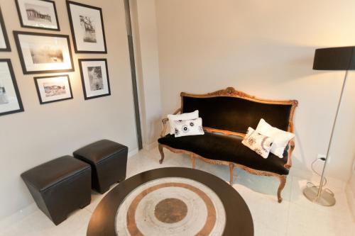 Villa Isidro Hotel Boutique & Spa Photo