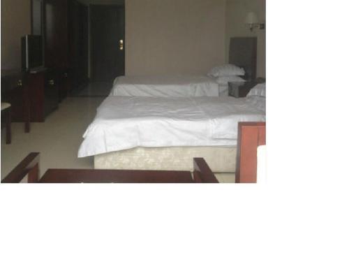 Liangyuan Hotel