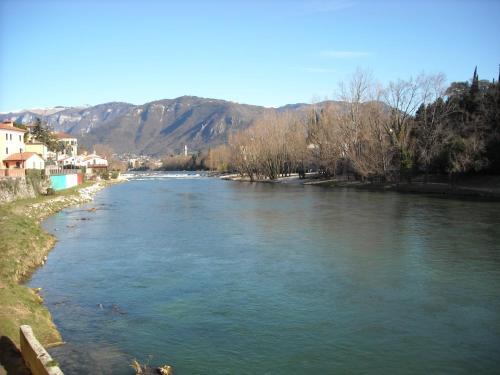 Locanda Valbella