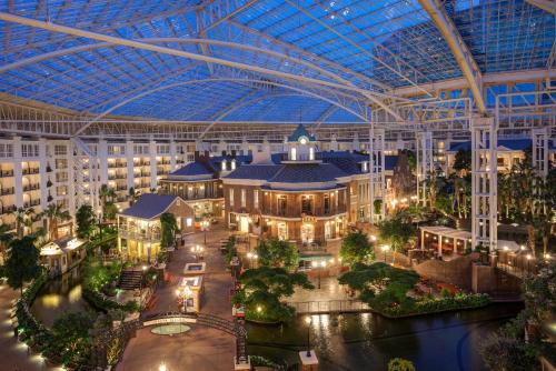 Hotels Near Opry Mills Mall 433 Drive Nashville Tn
