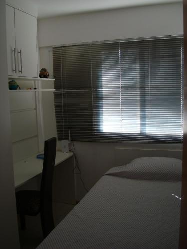 Apartamento Rio Centro Photo