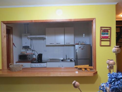 Apartamento Bordeluna Photo