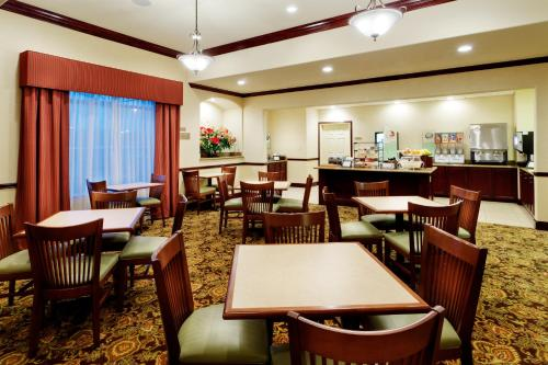 Country Inn & Suites by Radisson, College Station, TX Photo