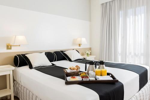 Loi Suites Recoleta Hotel photo 22