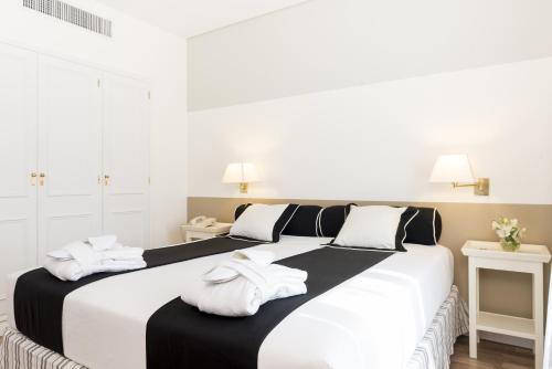 Loi Suites Recoleta Hotel photo 24