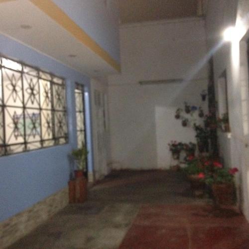La Quinta Libertad Photo