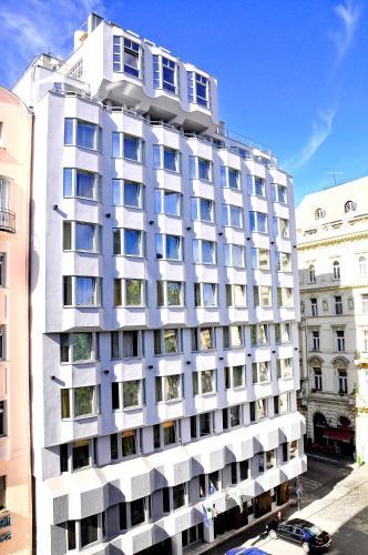 Medosz Hotel photo 2