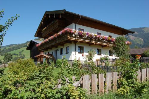 Großberghof