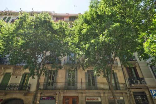 Apart in Barcelona photo 24