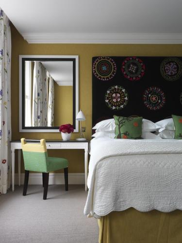 Dorset Square Hotel, Firmdale Hotels photo 18