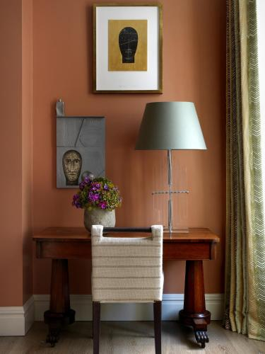 Dorset Square Hotel, Firmdale Hotels photo 21
