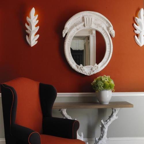 Dorset Square Hotel, Firmdale Hotels photo 23