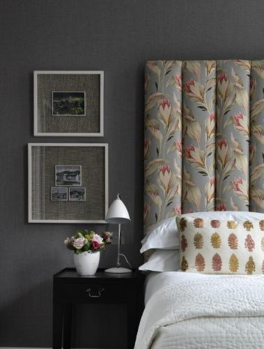 Dorset Square Hotel, Firmdale Hotels photo 25