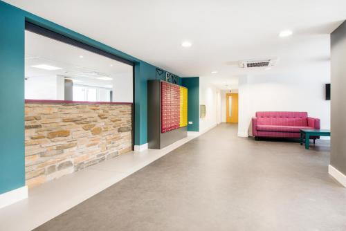 Destiny Student - Brae House (Campus Accommodation) photo 8