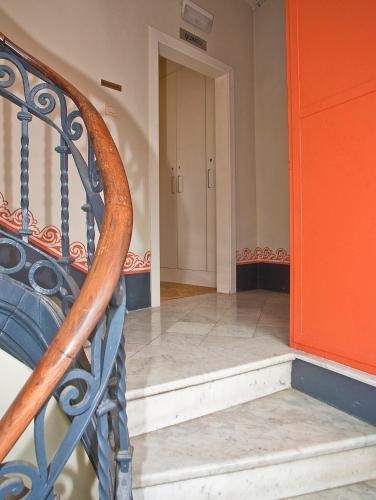 Las Ramblas Suites photo 28