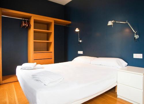 Las Ramblas Suites photo 36